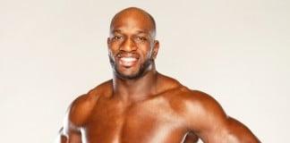 تايتوس اونيل :باتيستا هو أقرب أصدقائي من المصارعين!