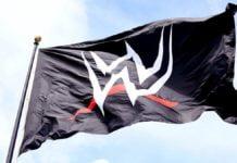WWE يسلط الضوء على يبسيلانتي