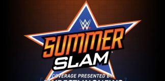 تعقيدات جديدة فى ادارة WWE بسبب عرض سمرسلام 2020